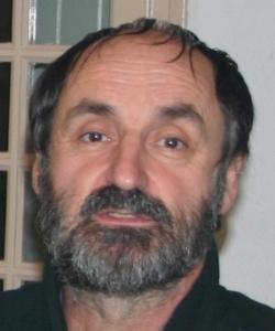 Michel Etienne Directeur de recherche