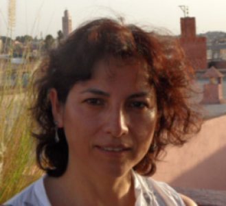 Hinojosa Valencia leonith