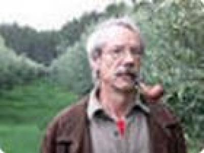 Bernard Hubert - Directeur scientifique de la direction