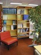 bibliotheque_inra