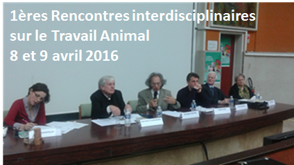 conference_travail_elevage