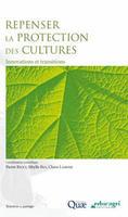 couverture Ricci et al 2011