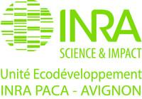 Logotype-INRA-ECODEV