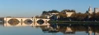 pont_avignon_medium