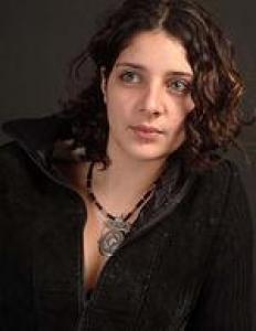 Louise Brousseau