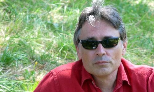 François Lefèvre