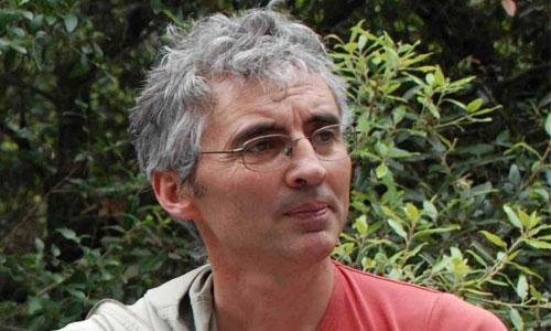 Christian Pichot