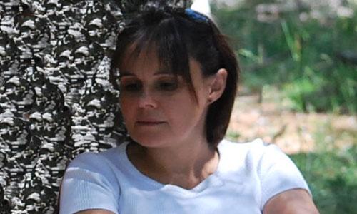 Anne Roig