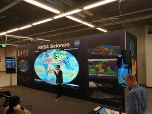 EGU_European_Geoscience_Union_NASA