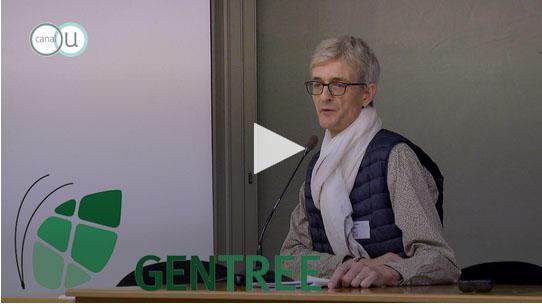 GenTree Conference 2020 Avignon