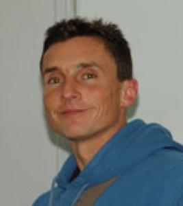 Franck Rei