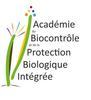 Logo ABPBI [fond blanc] web