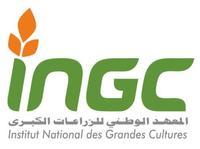 logo INGC Tunisie