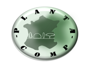 Logo Plantacomp