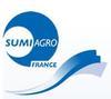 logo SUMIAGRO