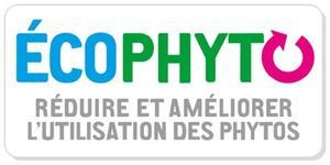 LogoEcophyto2