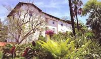 Villa Thuret 001