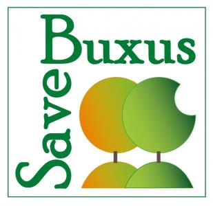 SaveBuxus
