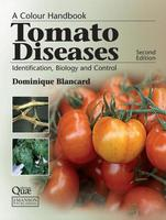blancard-tomate