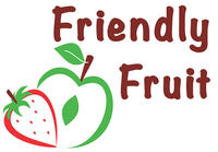 Projet H2020 Friendly Fruit - Growing more sustainable fruit supply chains
