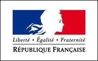Ministère de l'agriculture (France)