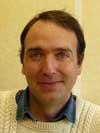 MOURY Benoit