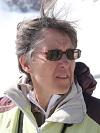 MORRIS Cindy, Animatrice de l'équipe MISTRAL