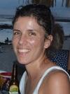 TORRES-BARCELO Clara