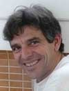 PASCAL Frédéric