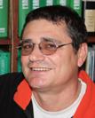 BASTIEN Jean-Marc