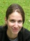 HIRSCH Judith