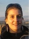LACROIX Christelle