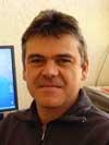 RIQUEAU Michel