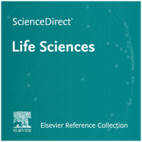 Reference Module in Life Sciences, Elsevier Inc. (2020)