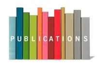 Publications de l'Unité de pathologie végétale, Inra Paca Avignon