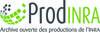 ProdInra