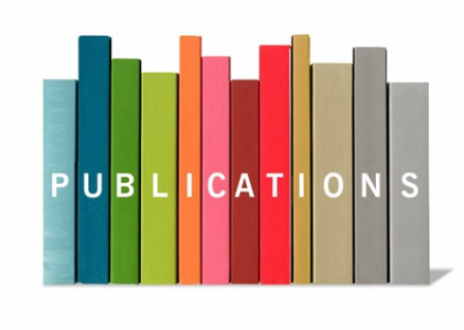 Publications Pathologie végétale - INRAE - Centre Paca Avignon