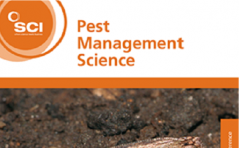 Lamichhane, J. R., et al.  (2017). Identifying obstacles and ranking common biological control research priorities for Europe to manage most economically important pests in arable, vegetable and perennial crops. Pest Management Science, 73 (1), 14-21