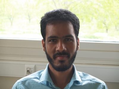 Mohamed-Mahmoud Memmah