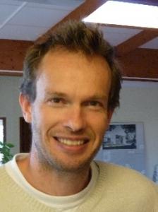 Gilles Vercambre