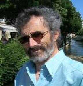 Michel Génard