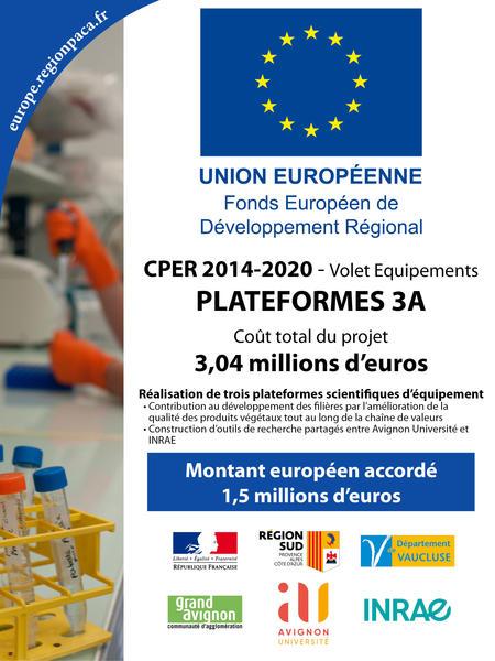 PanneauA1_PubEuropeFEDER_Equipements_CPER_3A_INRAE_web