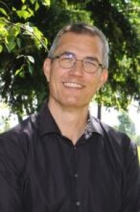 Philip K. ROCHE
