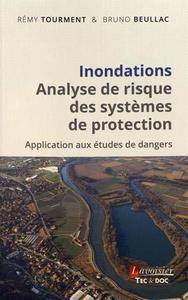 Guide inondations