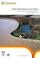 guide_international_des_digues