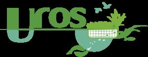 UROS - logo