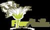 logo florabeilles