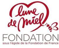 Fondation Lune de Miel