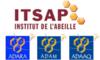 Logo itsap-ada