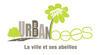 Logo Urbanbees